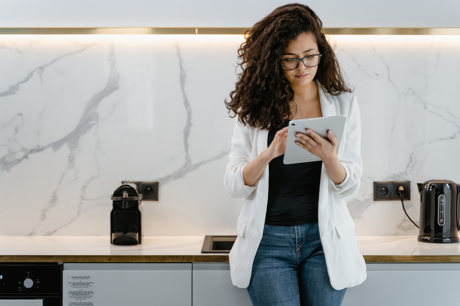 Digitālā terapija: Nākotnes risinājums medicīnas aprūpē